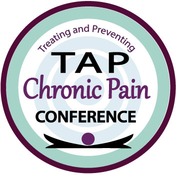 TAP Conference Logo