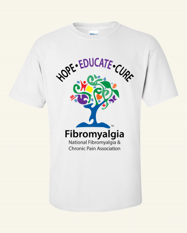 colored-tree-fibromyalgia4(2)3
